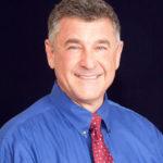 Jim Gabriel