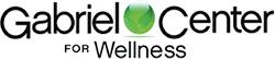 The Gabriel Center offers wellness